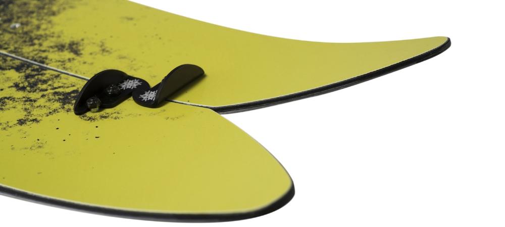 euphoria-splitboard-detail3.jpg