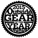 outside-magazine-gear-of-the-year-2015.jpg