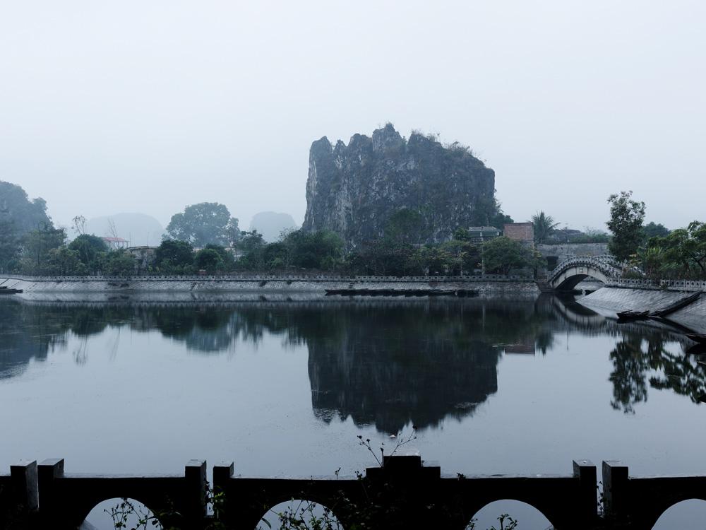 Vietnam_3145.jpg