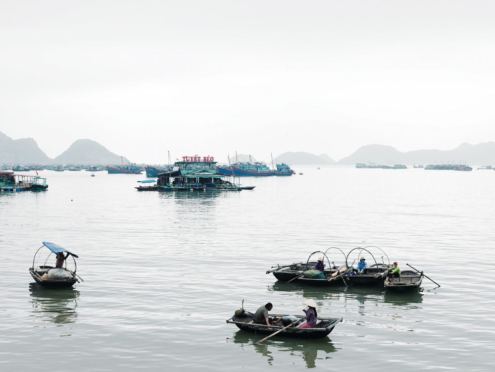 Vietnam_3572.jpg