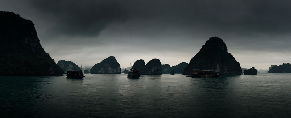Vietnam_3625a.jpg