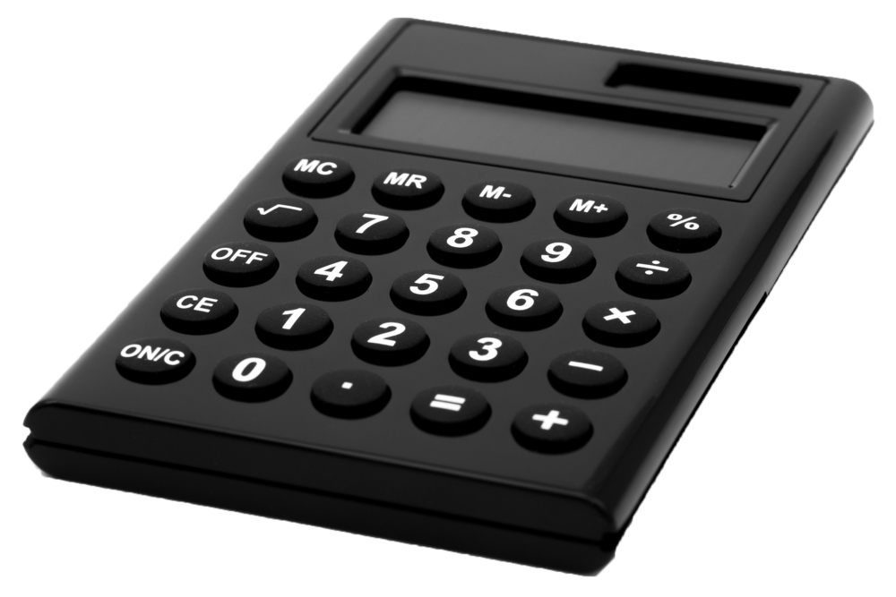 calculator-168360_1920 copy.jpg
