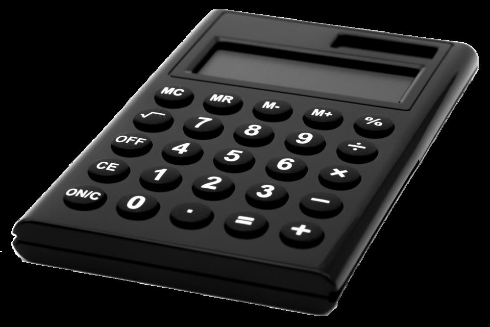 calculator-168360_1920 copy.jpg
