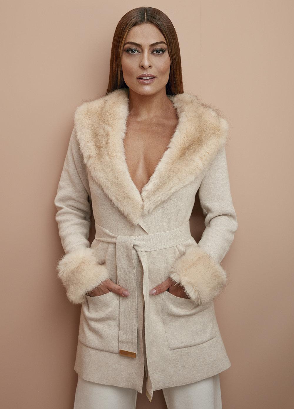 casaco 27989