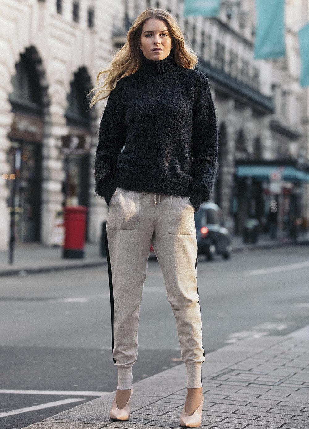 blusa 27805 | calça 27933
