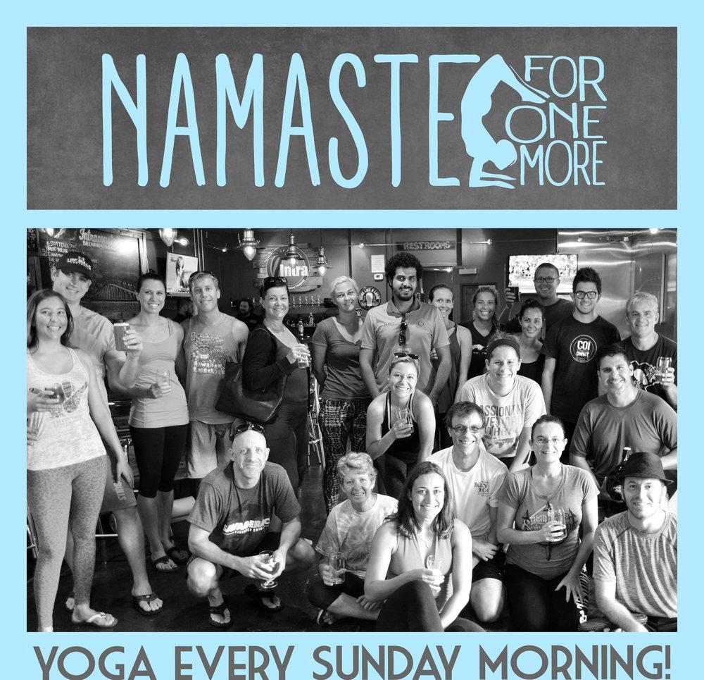 yogi poster FINAL.jpg