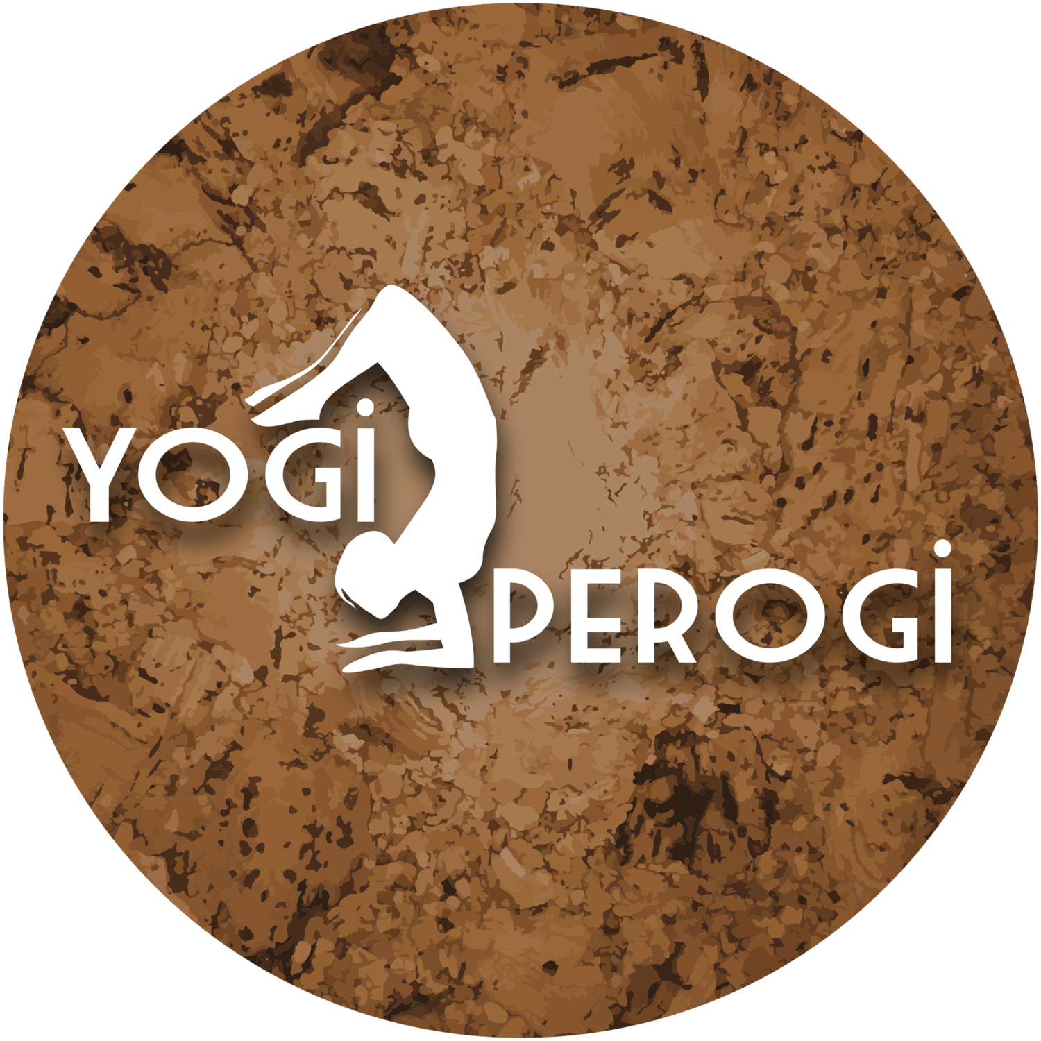 The Yogi Perogi- Yoga Studio
