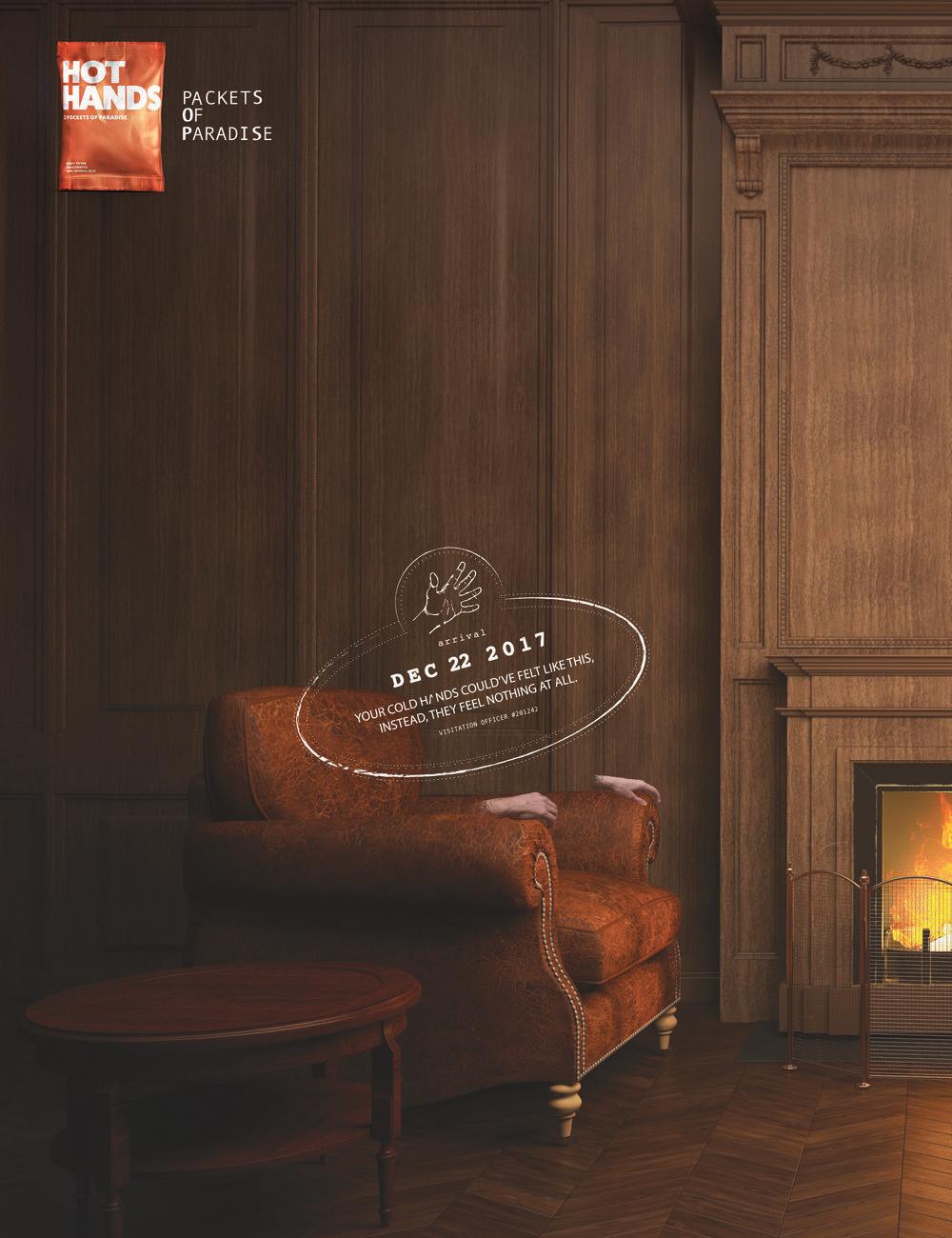 Fireplace_FINALweb.jpg