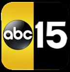 abc-15-logo
