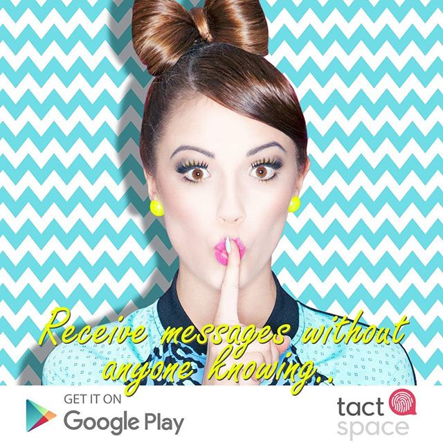 Shhhh!  Tap here, and find out how... http://bit.ly/2gHtd3D