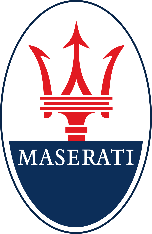 Maserati Corporate Entertainment