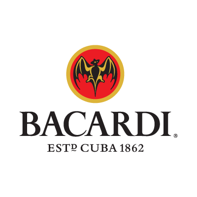 Bacardi Corporate Entertainment