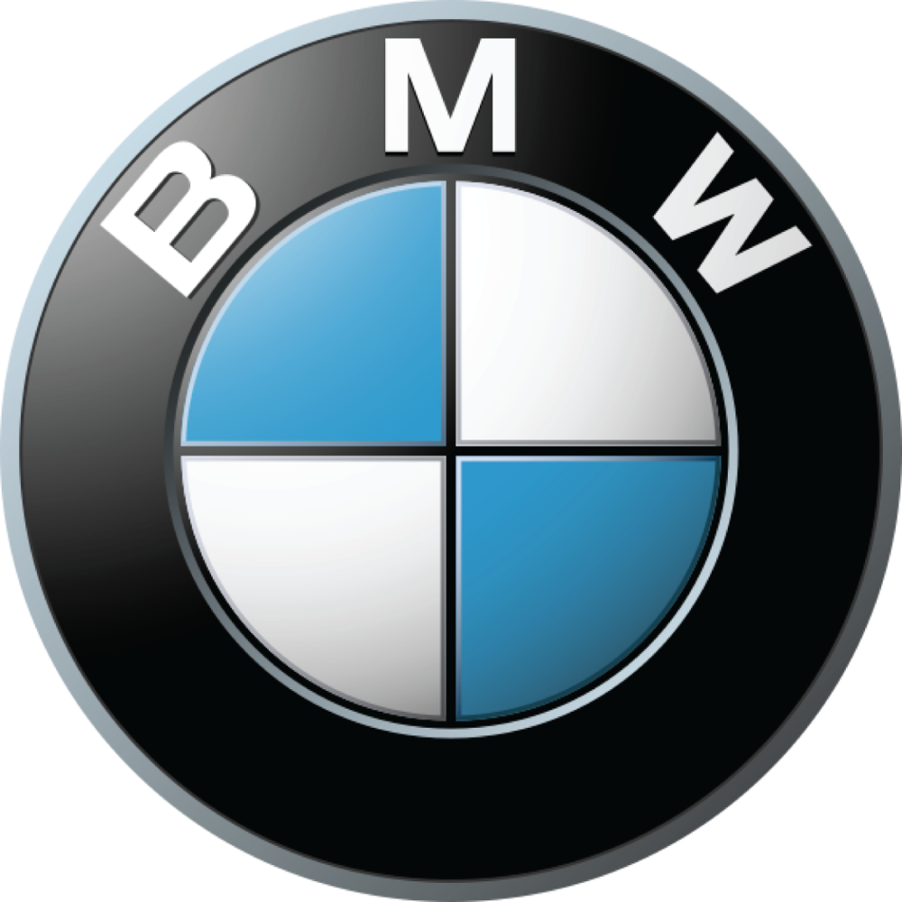 BMW Corporate Entertainment