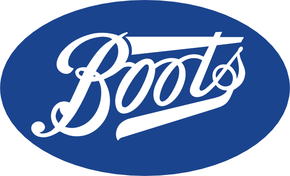 Boots Corporate Entertainment