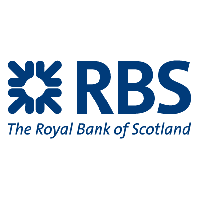 RBS Corporate Entertainment