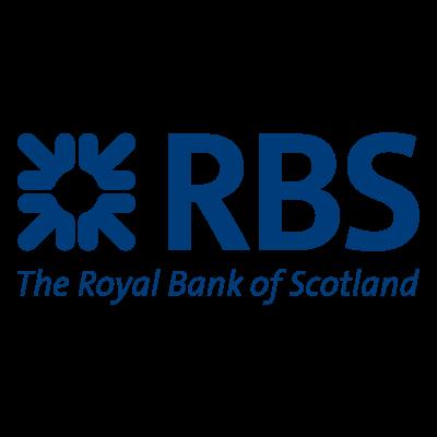 royal-bank-of-scotland-logo-vector.png