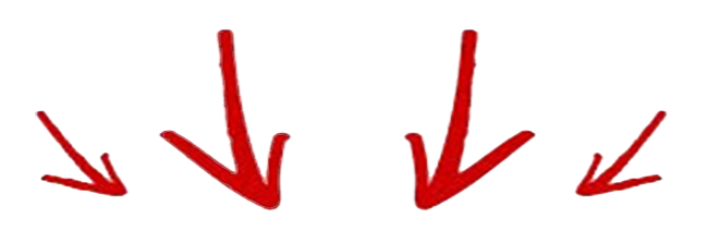 Transparent-ArrowsWider.png