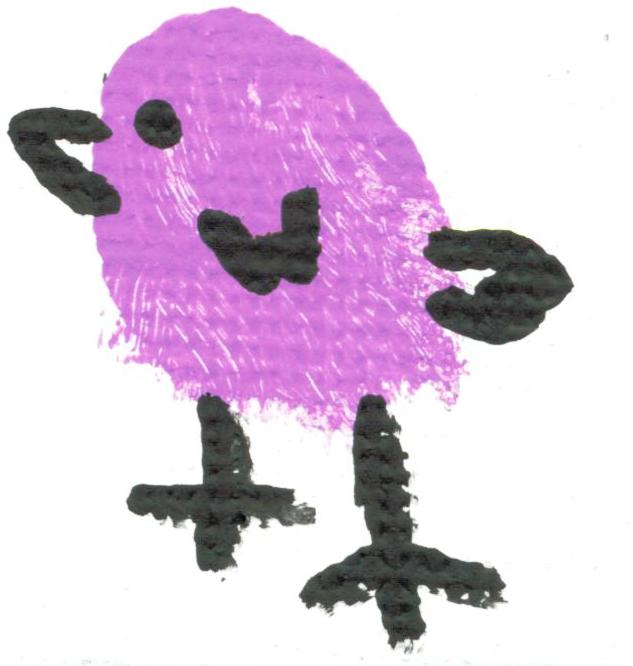 Birdy_purple.jpg