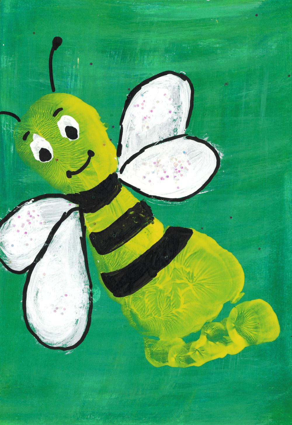 BeeHappy_TI092813.jpg