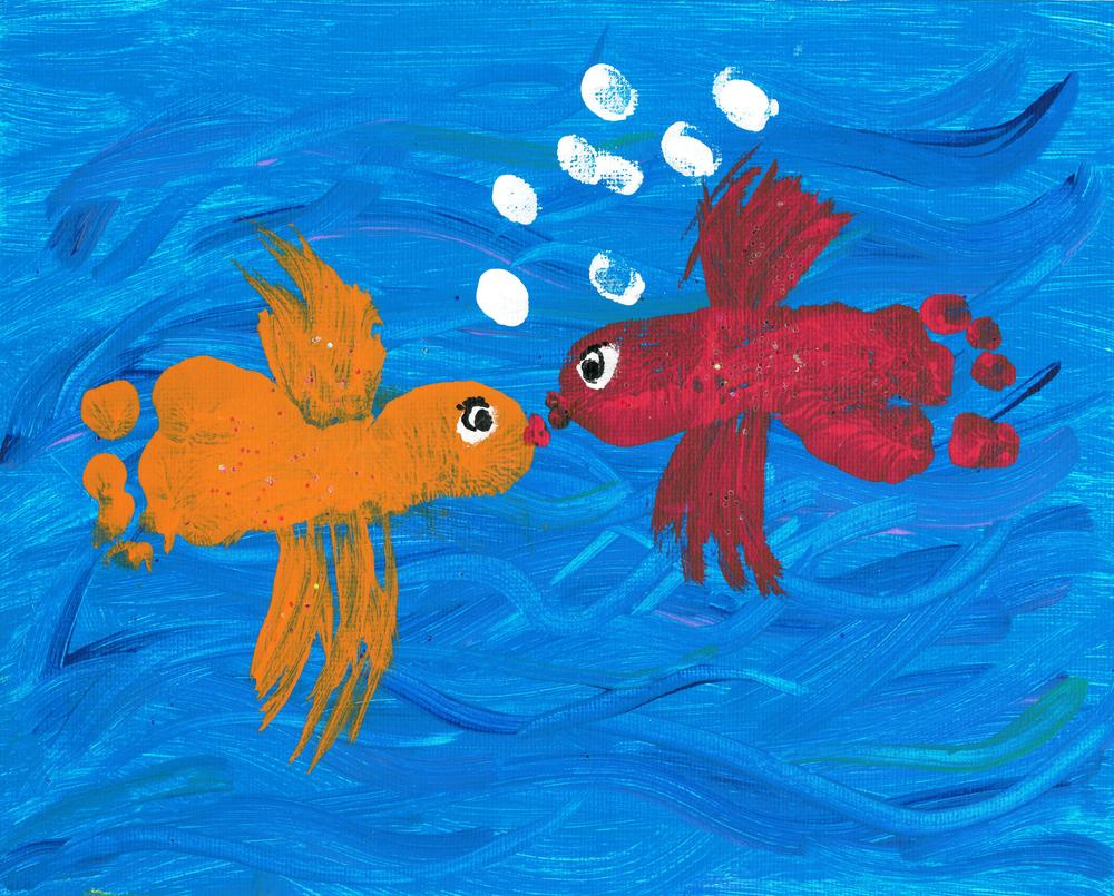 FishFaceOff_WG092813.jpg