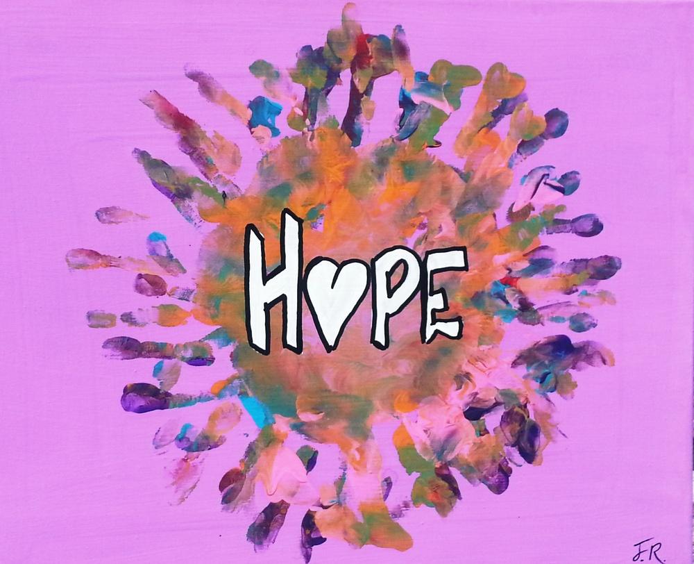 Hope_JR.jpg