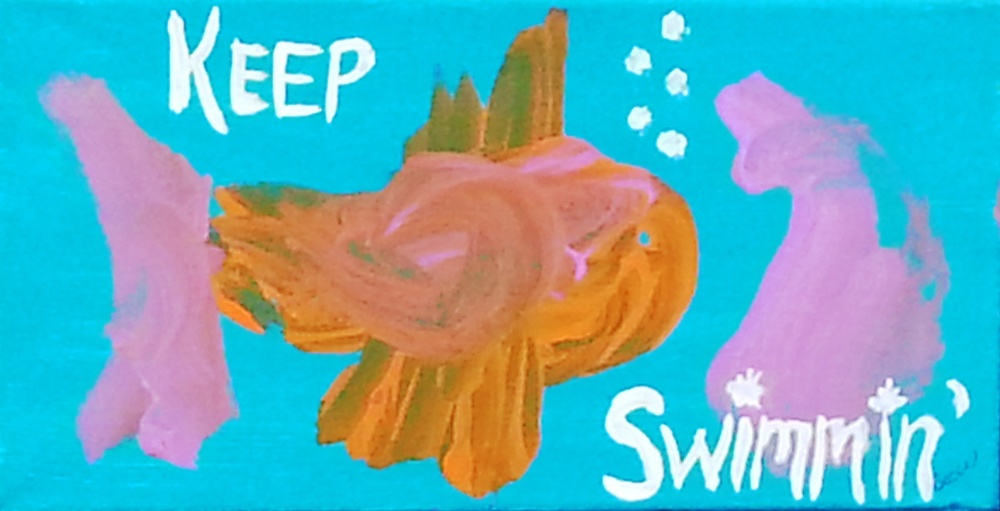 KeepSwimmin_Becca.jpg
