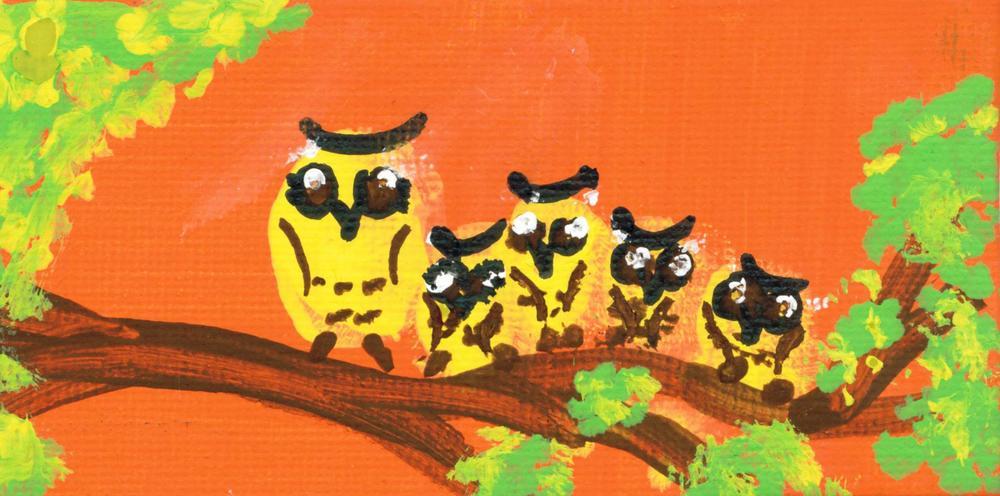 Owls_Tyse0213.jpg