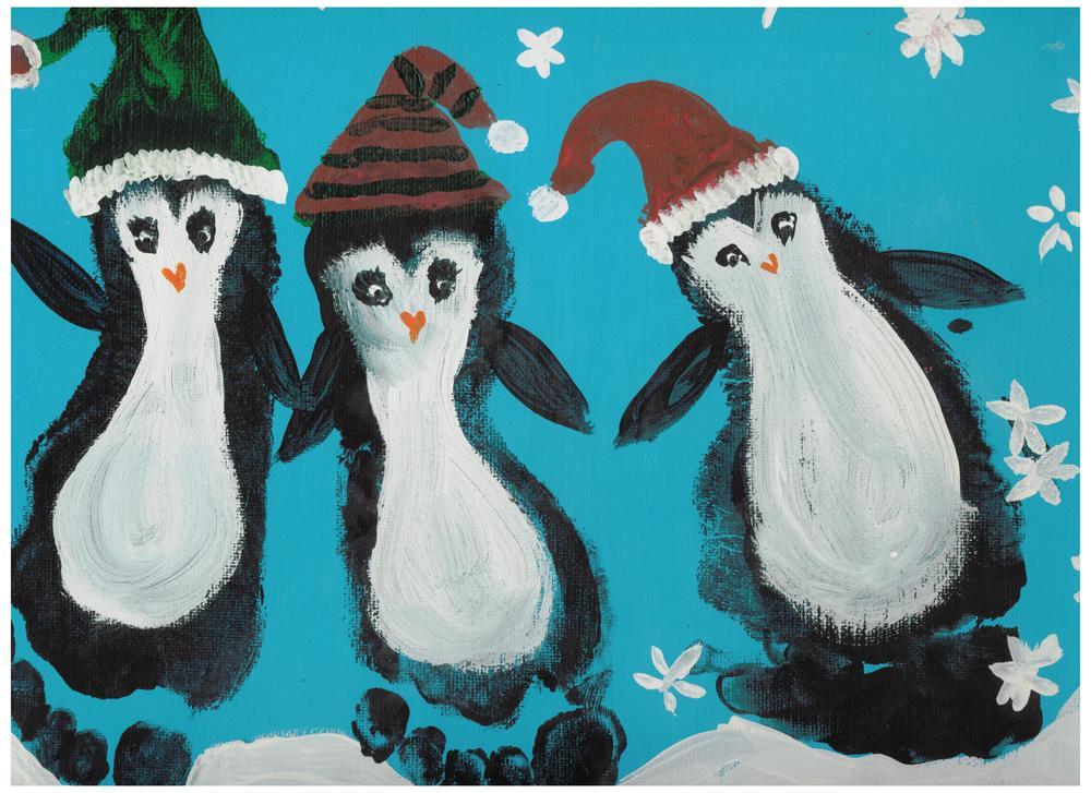 Penguins_feet_CH112313.jpg