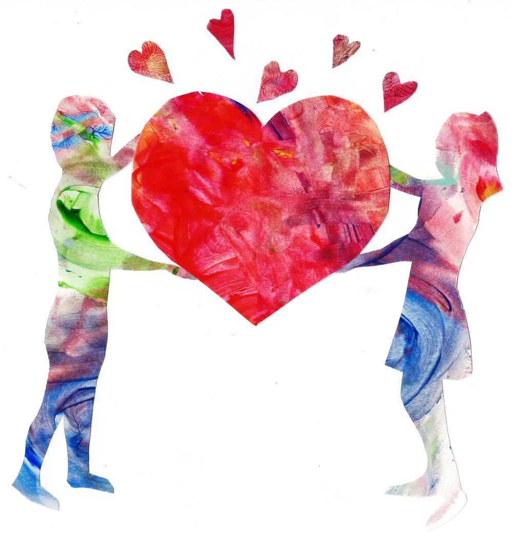 ScribbleArt_Heart.jpg