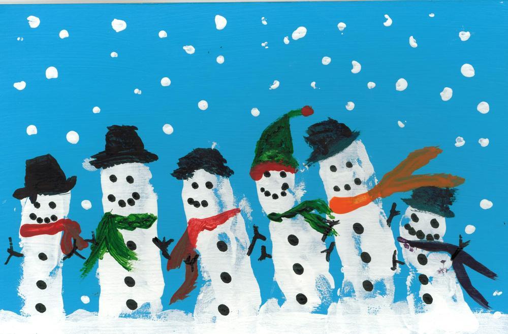 SnowmanFamily_CH112313.jpg