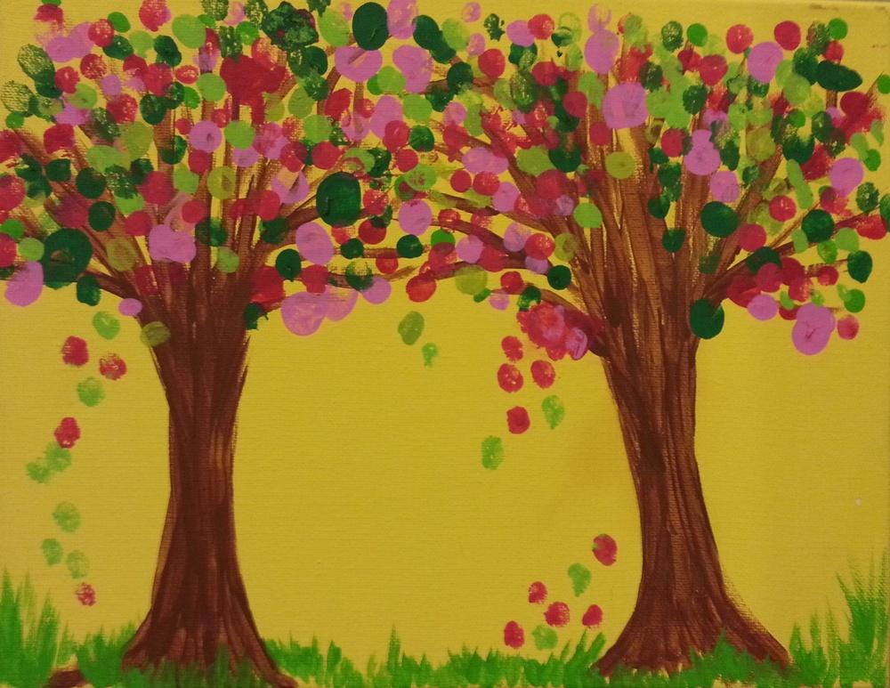 Trees_HAVEN2014.jpg