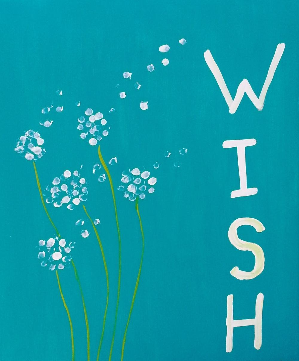 Wish_Coen.jpg