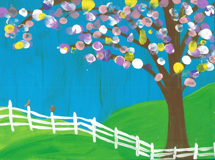 Tree_Spring2015small.jpg