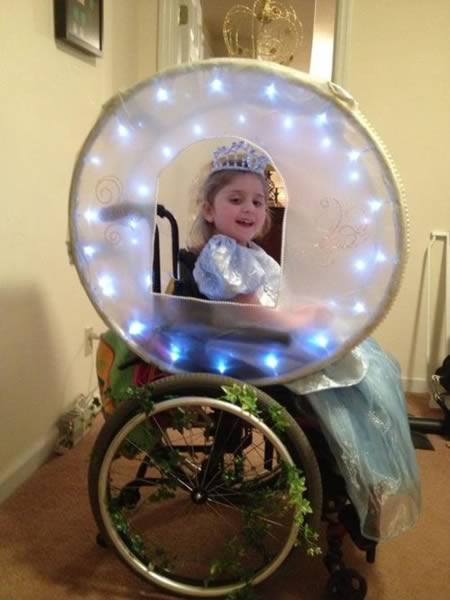 a98434_wheelchair-cost_1-princess.jpg