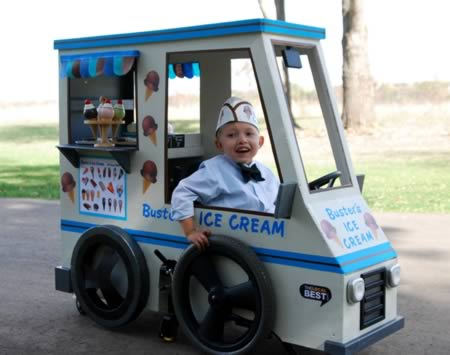 a98434_wheelchair-cost_3-ice-cream.jpg