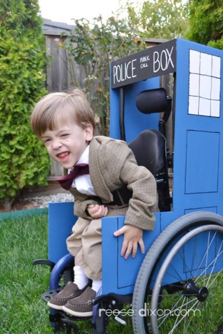 a98434_wheelchair-cost_2-tardis.jpg