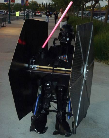 a98434_wheelchair-cost_7-darth.jpg