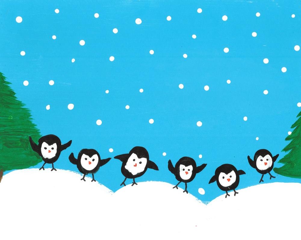PenguinsLB121915.jpg