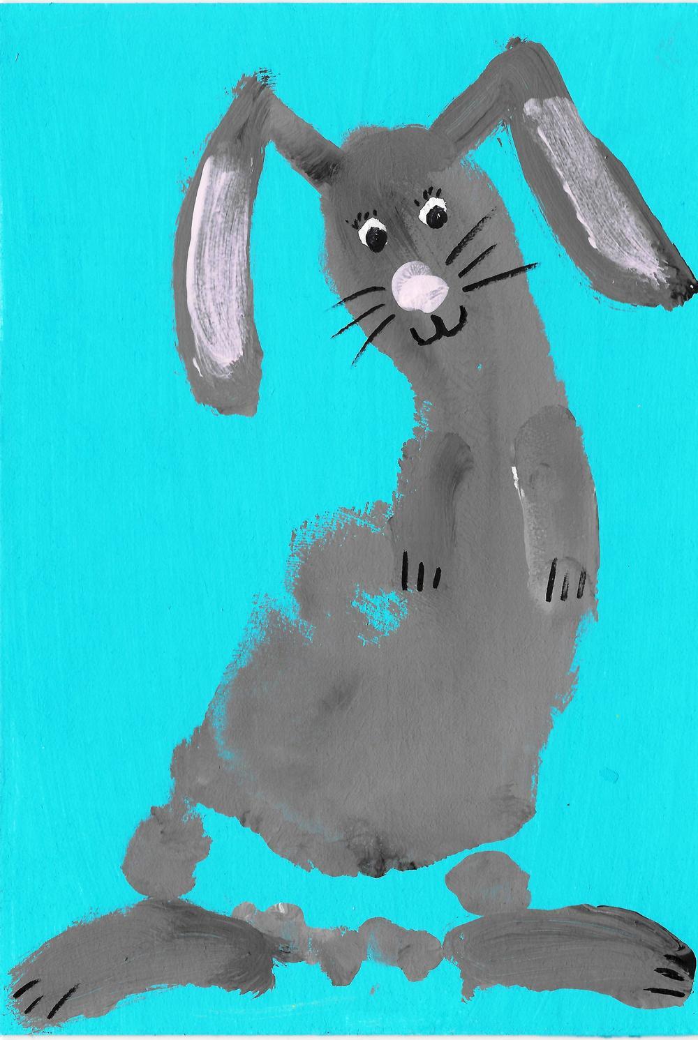 Bunny_AD030516.jpg