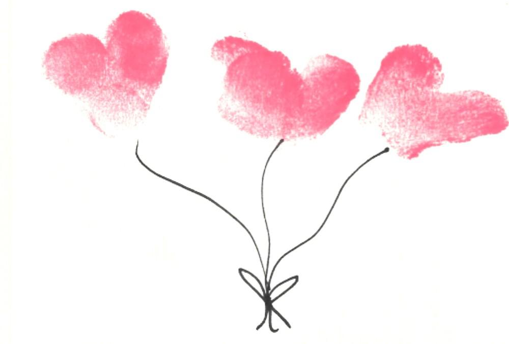 HeartBalloons_AC.jpg