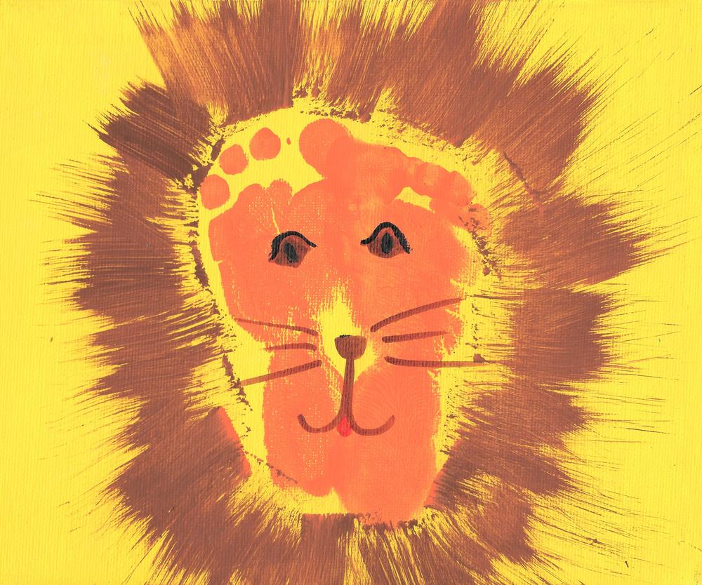Lion_JV0305160002.jpg