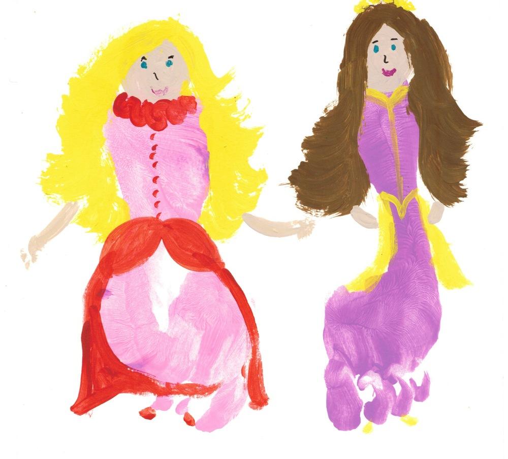 PrincessQuinns.jpg