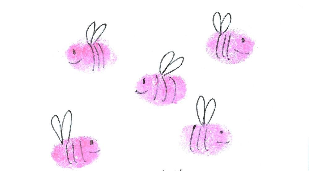 Bees_Brody.jpg