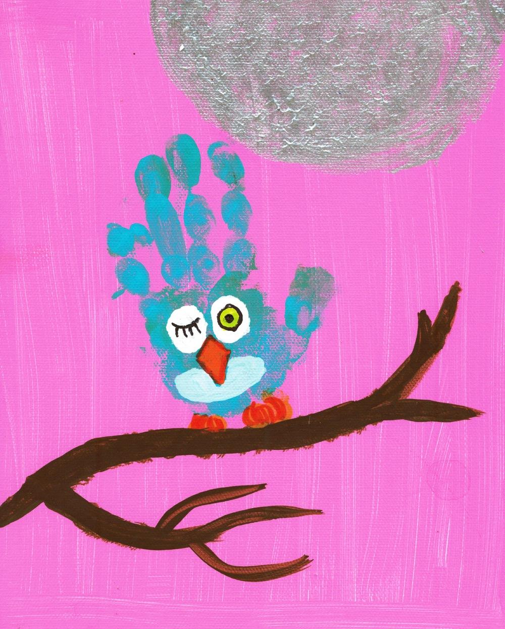 Owl_JS110714.jpg