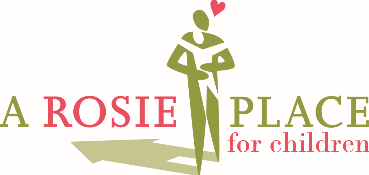 A Rosie Place