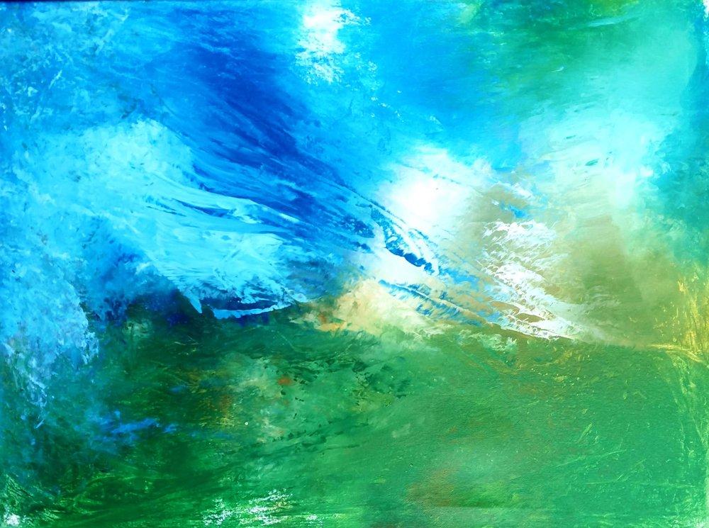 AbstractBlueGrn.jpg