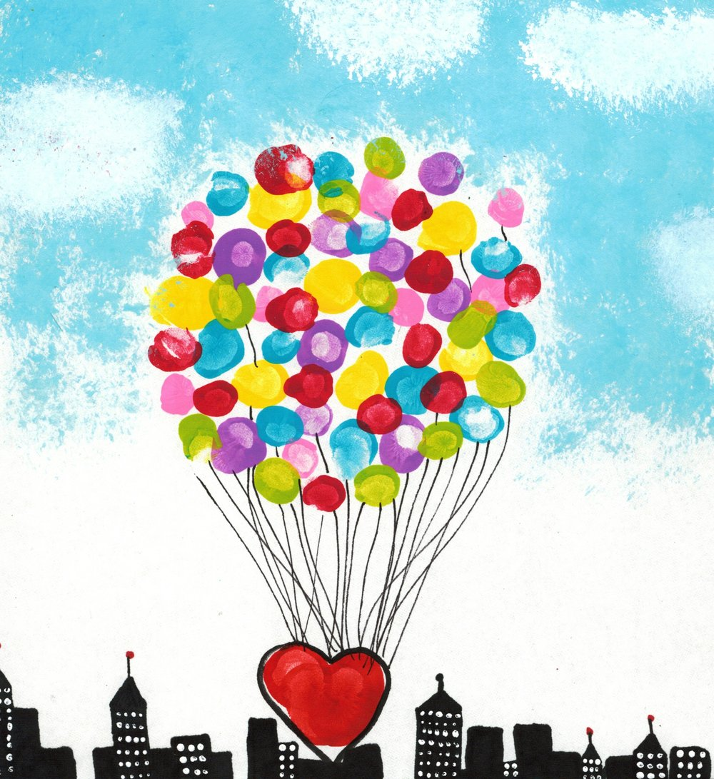 BalloonCityLine_RuvalJan.jpg