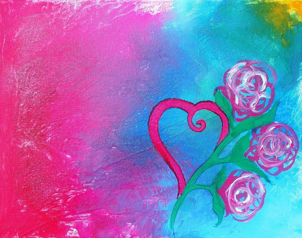 HeartsRoses.jpg
