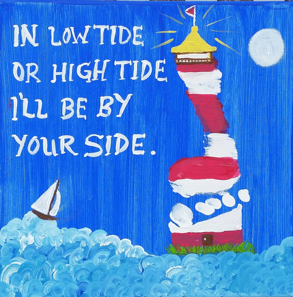 Lighthouse_byYourSide.jpg