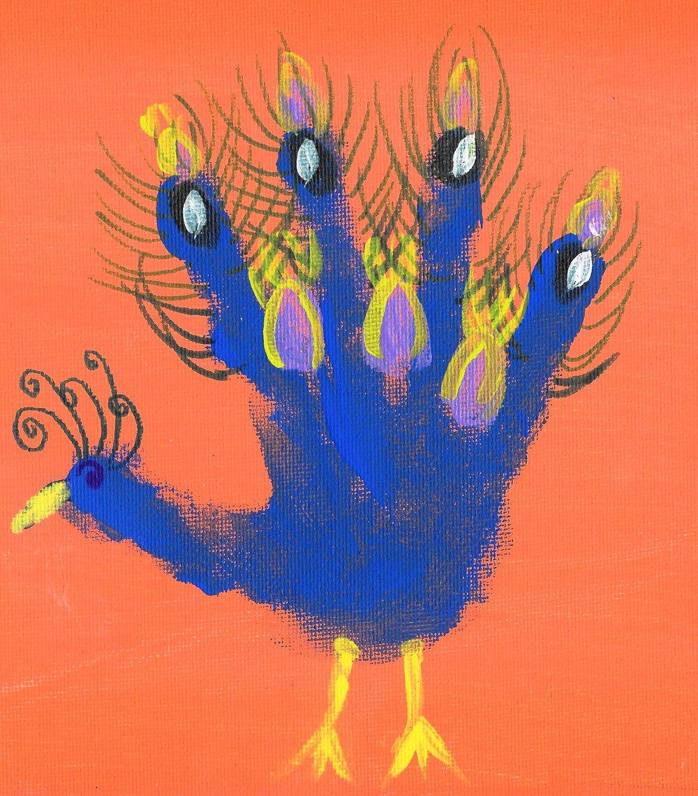 PeacockRS041616.jpg